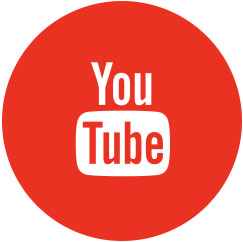 YouTube Sattee チャンネル